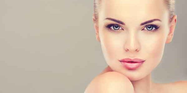 Cosmetic Procedures | Southern Vanity